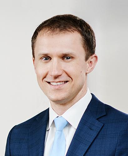 Marcin Szajda