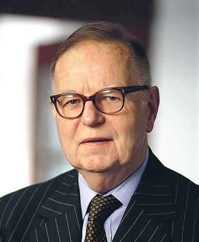 Peter Brooke